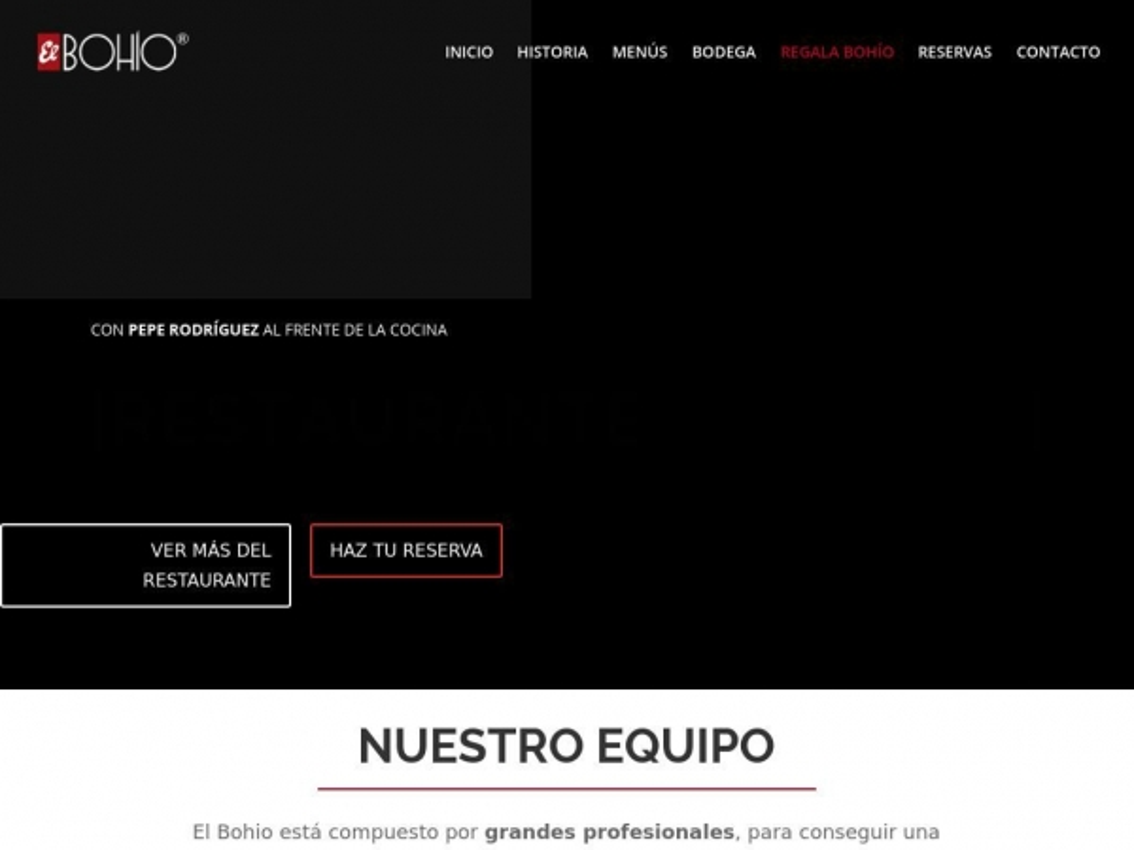 elbohio.net