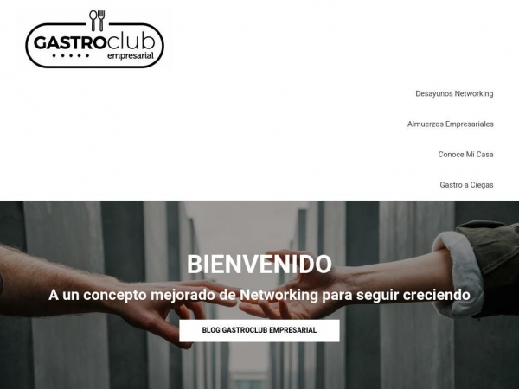gastroclubempresarial.net