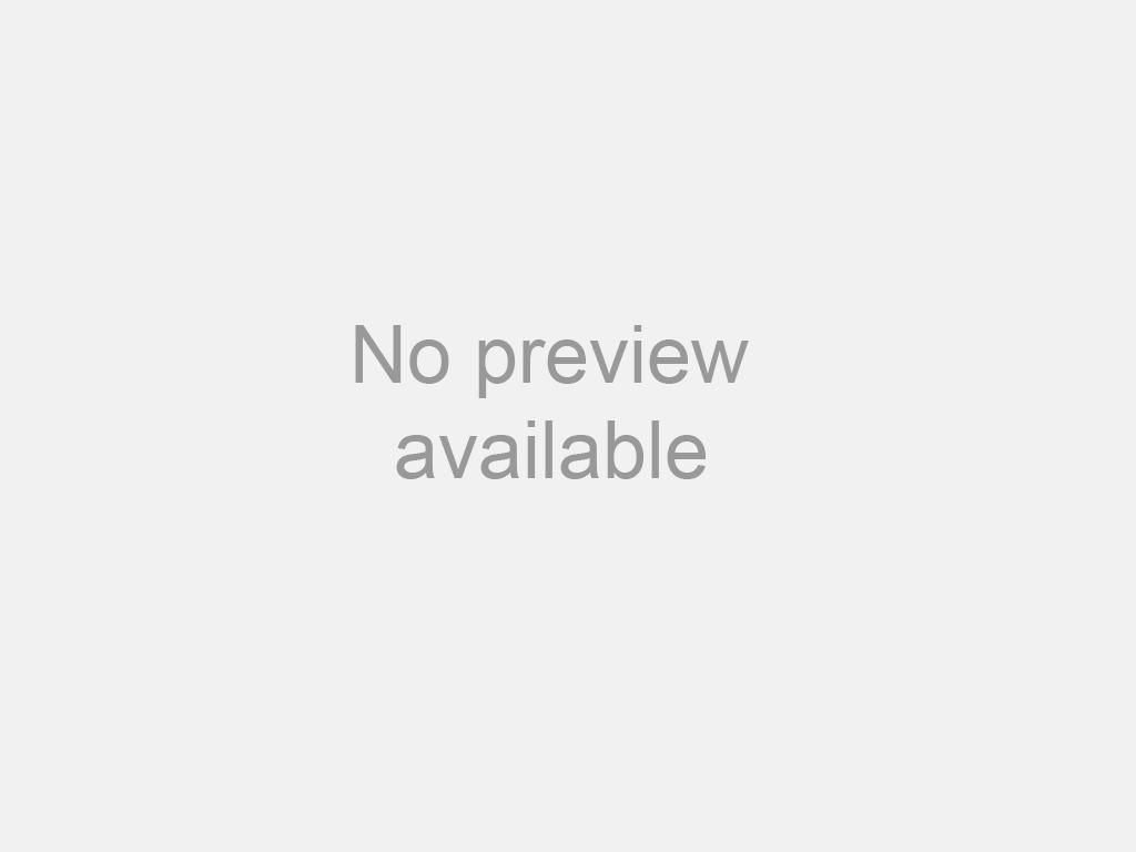lebranders.com