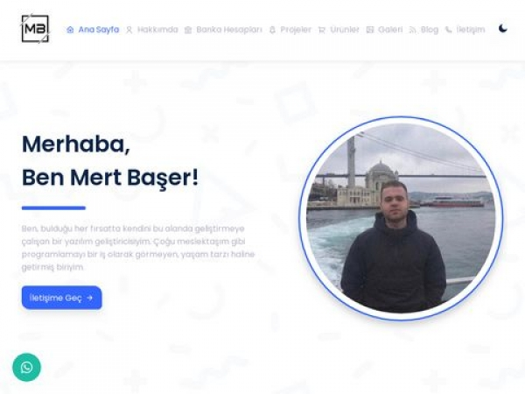 mertbaser.com.tr