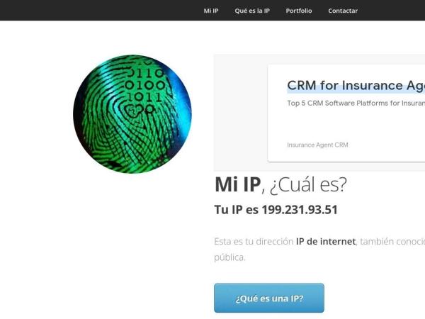 miip.es