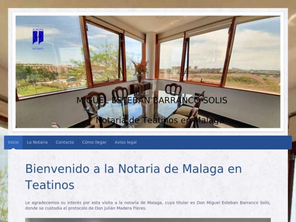notariadeteatinos.es
