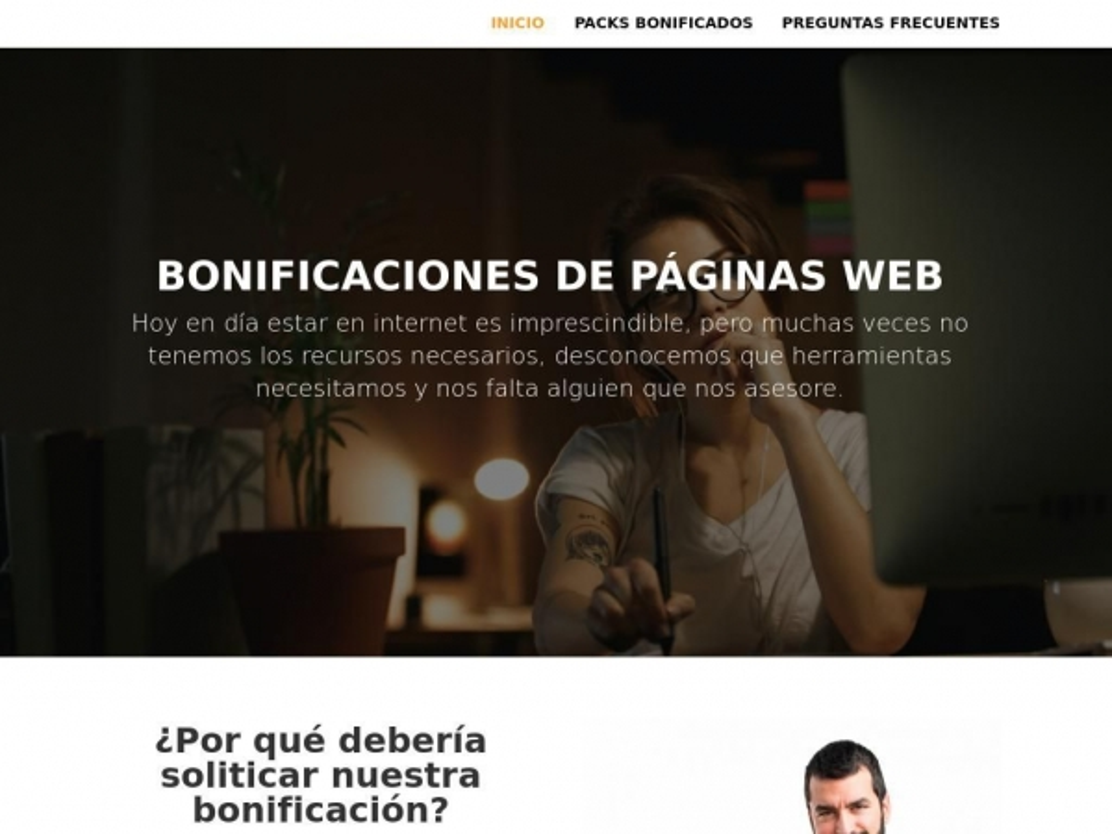 yuncos.com